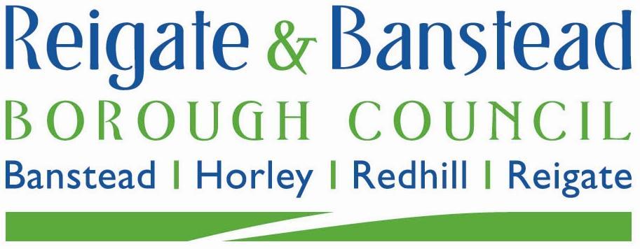 RBBC logo