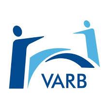 VARB logo
