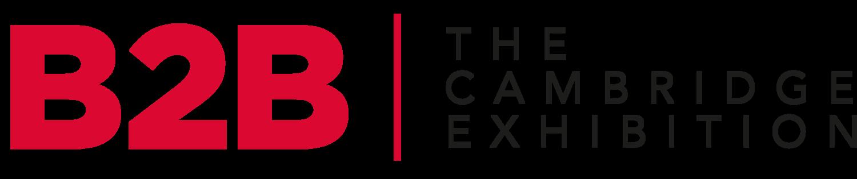 Wednesday 25 September 2019, 10.00am-4.00pm, Cambridge Regional College